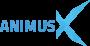 STP Animus-X